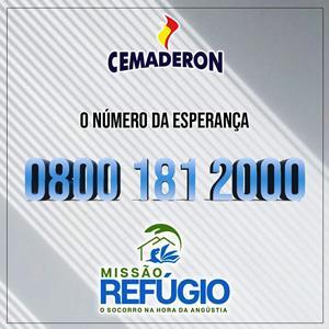 IGREJA 0800